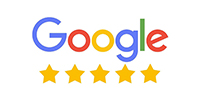 Отзывы о пункте приема металлолома ТЗК Металлтрейд в Google