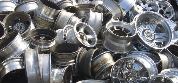 Прием металла алюминий у частных лиц цена цена нержавейки за кг в Яхрома
