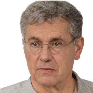 Смолов Валерий